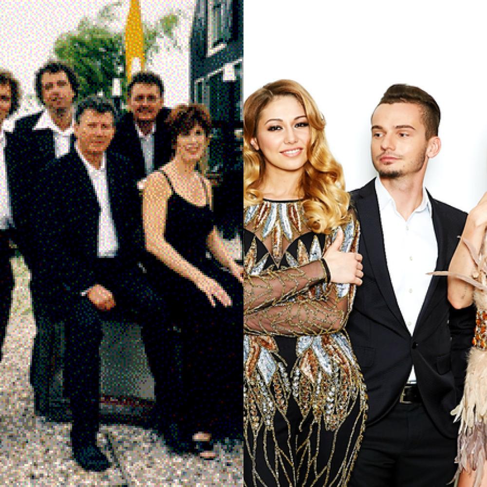 5ivesta family (из ВКонтакте)